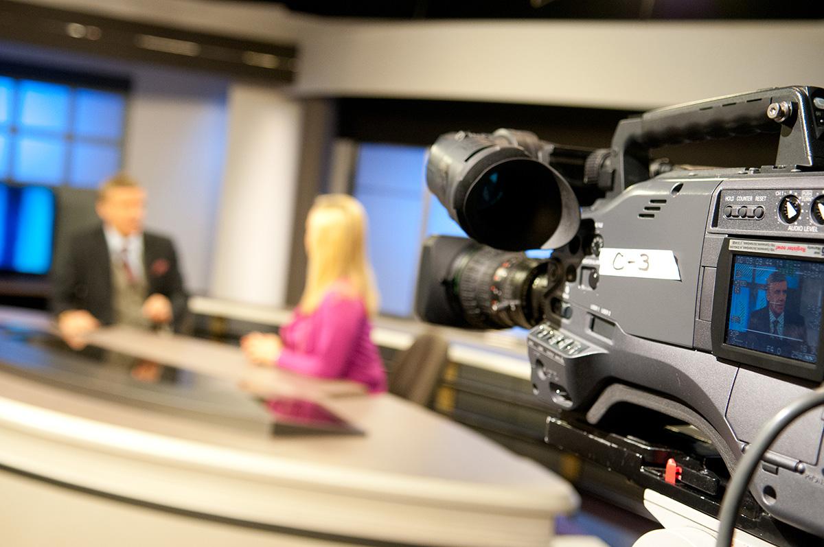 Media Hooks – Part 2